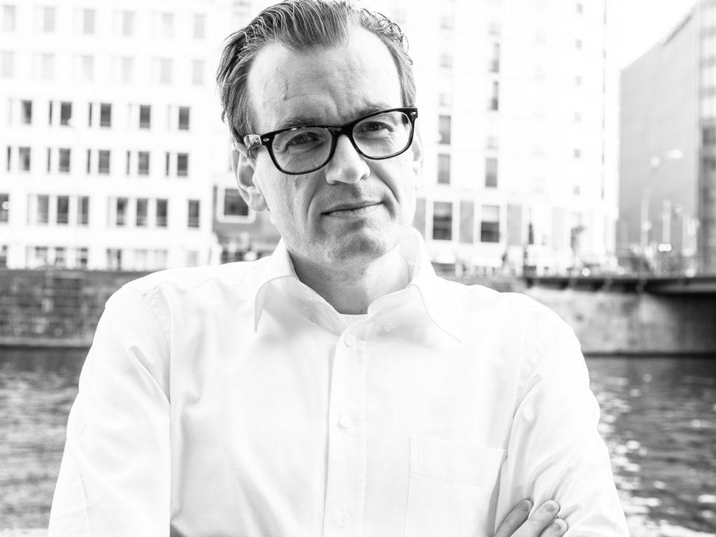 Tobias Ueberschaer, Goldschmiede Meister